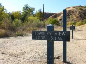 towsleyview-loop